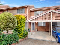 7/19 Torrance Cres, Quakers Hill, NSW 2763