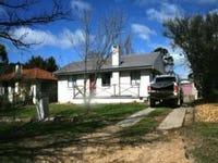 81 Malbon Street, Bungendore, NSW 2621