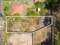 14A Garden Street, Belmore, NSW 2192