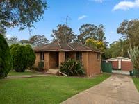 24 The Road, Penrith, NSW 2750