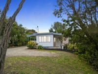 27 Ridley Street, Blairgowrie, Vic 3942