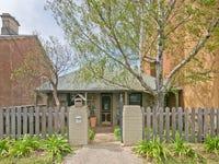 145 Clifford Street, Goulburn, NSW 2580