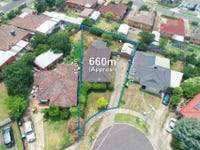 11 Ella Court, Lalor, Vic 3075