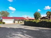5544 Swan Hill Donald Road, Swan Hill, Vic 3585