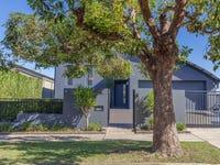 21 Bapaume Road, Mosman, NSW 2088