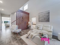 27 Rymill Crescent, Gledswood Hills, NSW 2557