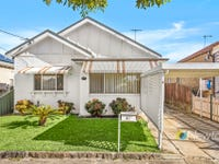 47 Macdonald Street, Sans Souci, NSW 2219