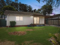 8 Gleddon Avenue, Gorokan, NSW 2263