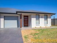15 Turon Crescent, Dubbo, NSW 2830