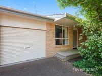 6/31 Girraween Street, Buff Point, NSW 2262