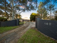 140 Cannons Creek Road, Cannons Creek, Vic 3977
