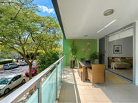35/20 Donkin Street, West End, Qld 4101