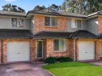 2/27-29 Albert Street, Werrington, NSW 2747