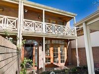 103 Stanley Street, North Adelaide, SA 5006