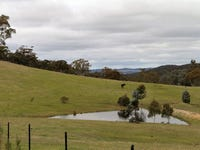 1760 Towrang Road Rd, Greenwich Park, NSW 2580