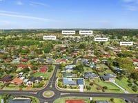 45 Parkland Drive, Alstonville, NSW 2477