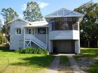 30 - 32 Dyraaba Street, Bonalbo, NSW 2469