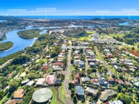 71 Hillcrest Avenue, Tweed Heads South, NSW 2486