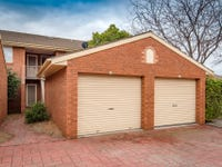 48/12 Albermarle Place, Phillip, ACT 2606