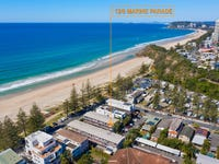 12/8 Marine Parade, Miami, Qld 4220
