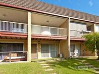16/90A Milne Street, Mount Warren Park, Qld 4207