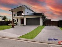 86 Glenview Drive, Wauchope, NSW 2446