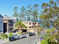 7/93 Howard Avenue, Dee Why, NSW 2099