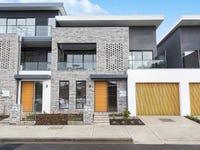 28 Clarke Street, West Footscray, Vic 3012