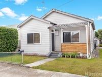 34 Sunnyside Street, Mayfield, NSW 2304