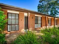 1 Wongoonoo Avenue, Bangalee, NSW 2541