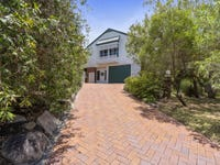 7 Yallara Court, Noosa Heads, Qld 4567