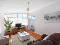 5 Rothwell Street, Woy Woy, NSW 2256