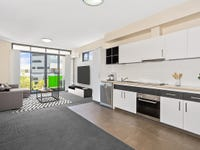 33/2 Points Way, Cockburn Central, WA 6164