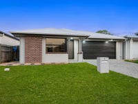 9 Wedge Tail Court, Griffin, Qld 4503