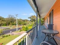 12 Graff Avenue, Toormina, NSW 2452