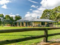161 Somers Road, Coolup, WA 6214