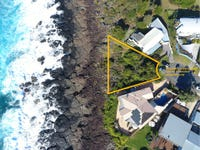 53 Harrington Crescent, Bawley Point, NSW 2539