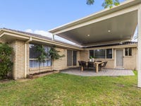 29 Watergum Place, Bogangar, NSW 2488