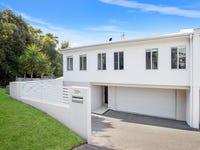 38b Sorensen Drive, Figtree, NSW 2525