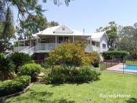 45 Gwydir Street, Moree, NSW 2400