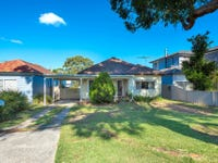 34 Seventh Avenue, Jannali, NSW 2226