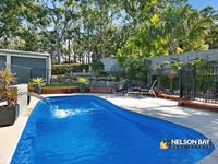 17 Irene Crescent, Soldiers Point, NSW 2317