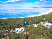 8 Silkwood Walk, Callala Beach, NSW 2540