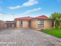6 Richards Road, Wakeley, NSW 2176