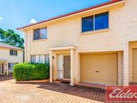 7/151-153 Cox Avenue, Penrith, NSW 2750