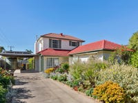 43 Nelson Street, South Plympton, SA 5038