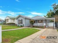 9 Wilson Avenue, Nowra, NSW 2541