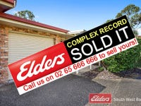 16/14 Gordon Young Dr, South West Rocks, NSW 2431