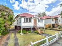42 Walmsley Street, Kangaroo Point, Qld 4169