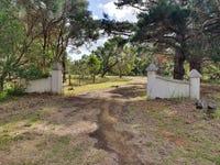 Lot 22, Rendelsham Road, Millicent, SA 5280